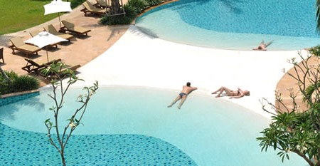 pool-Ravindra-resort-crewconnected-cabin-crew-aviation-id90