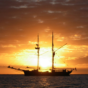 sunset-tallshipcruises-cabin-crew-jobs-id90-crewconnected
