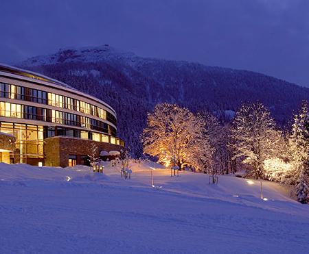 winter-berchtesgaden-crewconnected-cabin-crew-staff-jobs-id90