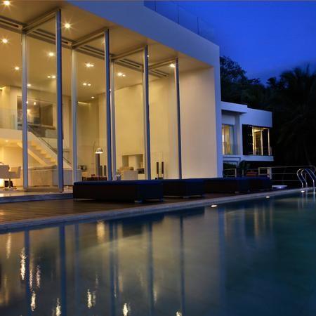 Villa-Beige-exterior-cabincrew-jobs-id90