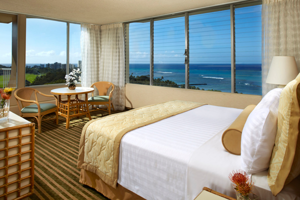 Hotel With Beach View The Best Beaches In World