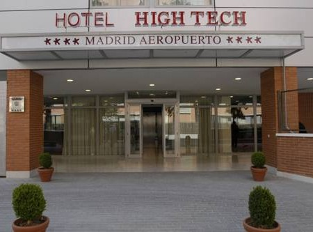 high_tech_madrid_cabin_crew_crew_connected_18