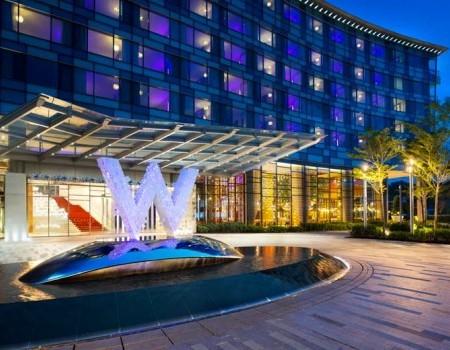 hotel_pennington_cabin_crew_crew_connected_16