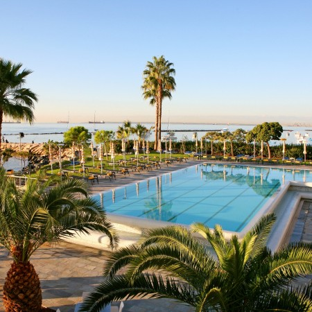 limassol_hotel_cabin_crew_crew_connected_12