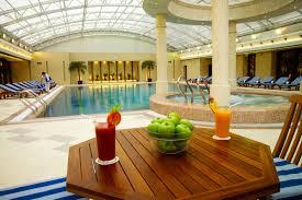 Radisson Blu Hotel Shanghai_Crewconnected_Airline_Staff_Interline_12222