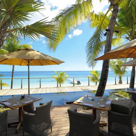 Beachcomber_Trou_aux_Biches_Crewconnected_Mauritius_18