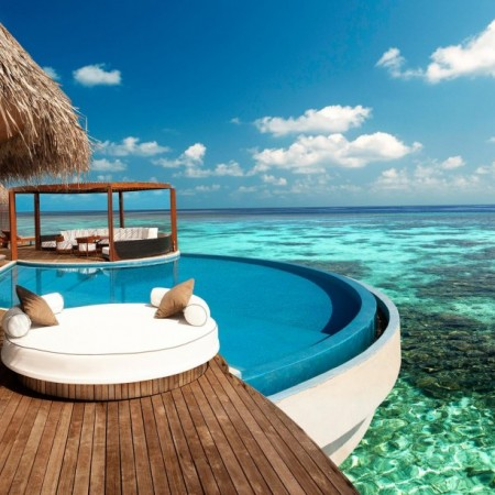 Loama-Resort_Maldives_Crewconnected_Airline_Staff_Rates_19