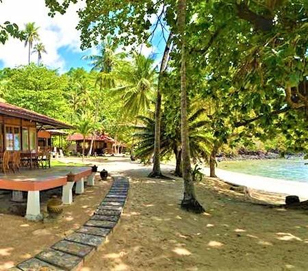 Murex-Bangka-Beach-Front-Restaurant-1