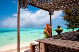 coral_rock_Zanzibar_Crewconnected_myidtravel_1