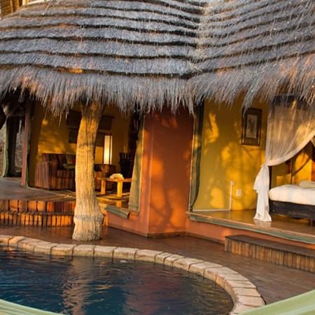 Jaci's Safari Lodge_Airline_myidtravel_Rates_1
