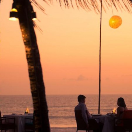 airline_Staff_Cabin_crew_Myidtravel_Holidays_Bali_117