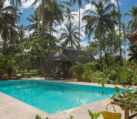 Ras Mbisi Lodge, Mafia Island, Tanzania_Myidtravel_Crewconnected_Holiday_Cabin_Crew_1