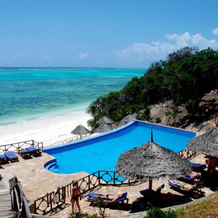 Indian_Ocean_Zanzibar_ID90_Myidtravel_Crewconnected_17