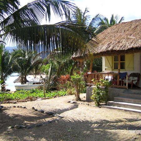Comoros_Interline_ID90_Airline_Myidtravel_Staff_Travel_Discounts_Crewconnectedf