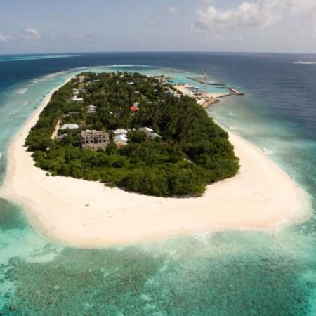 Airline_Maldives_Interline_Myidtravel_Crewconnected_ID90_Flight_8