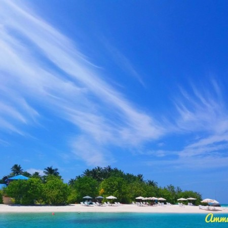 Crystal_Maldives_Airline_Staff_Diving_Holiday_ID90_Myidtravel_17