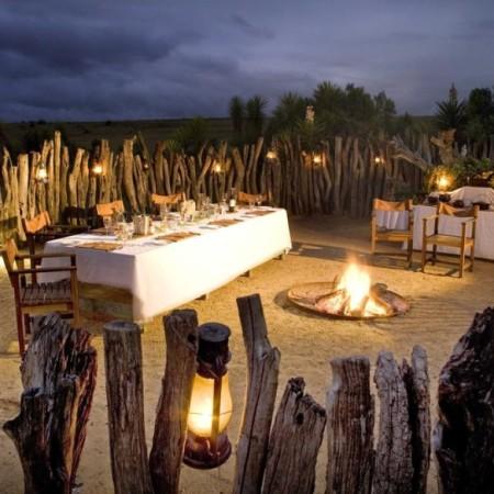 Safari_Lodge_Airline_Staff_Myidtravel_FLight_Deck_Africa_18