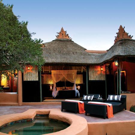 Safari_Lodge_Airline_Staff_Myidtravel_FLight_Deck_Africa_6