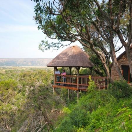 Safari_Lodge_Airline_Staff_Myidtravel_FLight_Deck_Africa_a1