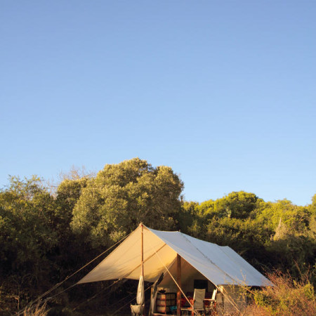 tented_Camp_Airline_Staff_Myidtravel_FLight_Deck_Africa_1
