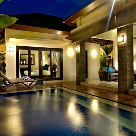 Bali_Flight_Deck_Jobs_Interline_ID90_Myidtravel_Crewconnected_Airline_1