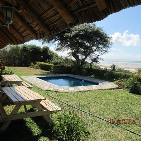 Mozambique_Airline_Staff_Holidays_Myidtravel_Flight_Deck_2