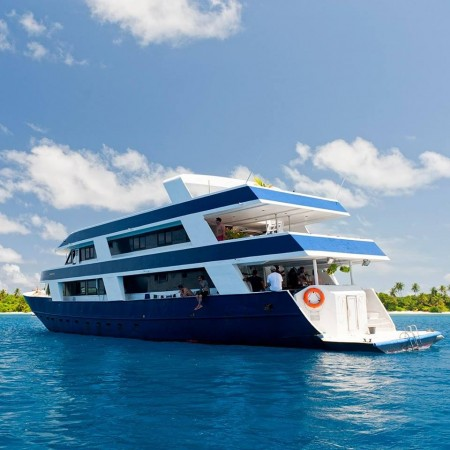 Blue_Star_Maldives_Interline_Id90_Myidtravel_Crewconnected_Flight_Deck_Holiday_1