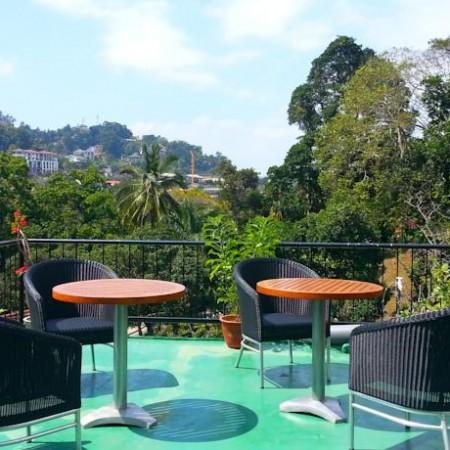 Sri_Lanka_Kandy_Id90_Myidtravel_Crewconnected_Flight_Deck_Holiday_2