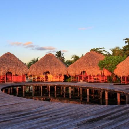 OTW Cabanas Sunset (002)