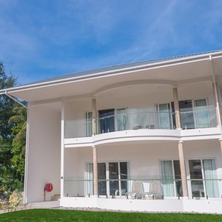 full_full_tropique-villas-2018-1-2_1520655956_1521124204