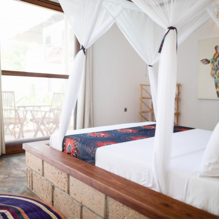 Aluna Beach Lodge-8 (002)