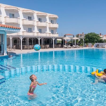 dore_hotel_pool-5